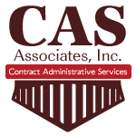 CAS Associates, Inc. - Contract Administrative Services